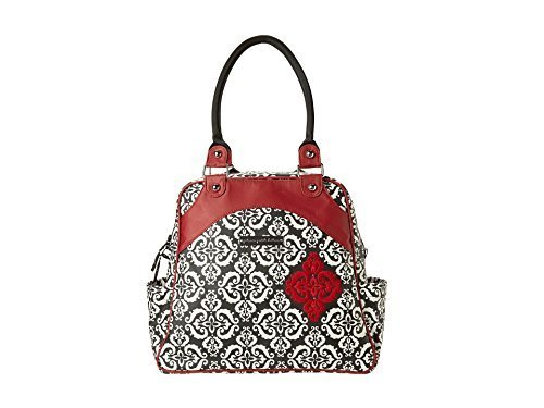 petunia-pickle-bottom-glazed-sashay-satchel-diaper-bag-frolicking-in-fez-sp14-one-size