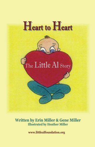 Heart to Heart: The Little Al Story