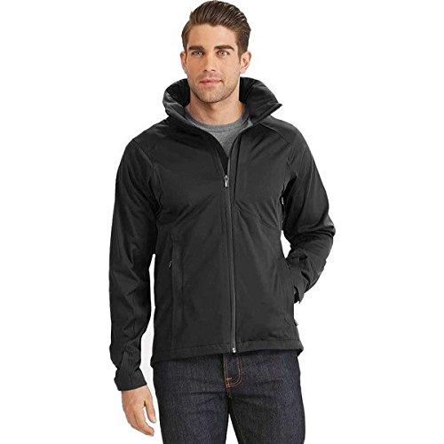 [ナウ Nau] メンズ アウター ジャケット&ブルゾン Flex Commute Jacket [並行輸入品] B07DJ27LSQ XL
