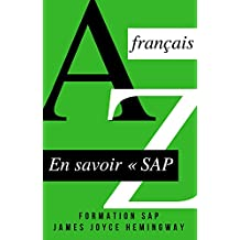 Apprendre les achats SAP (French Edition)