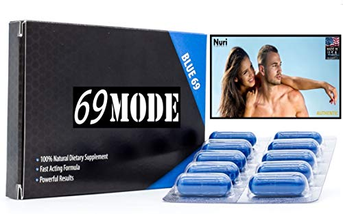 Top 10 Best Rhino Male Performance Pills Our Top Picks -4768