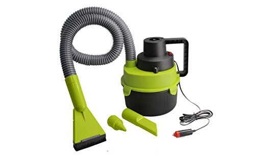 Selling Heaven Turbo Vacuum Attachments product image