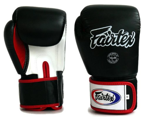 FAIRTEX SACH BAG GLOVES CARRY GLOVE CONTAINER MUAY THAI KICK BOXING MMA BAG6