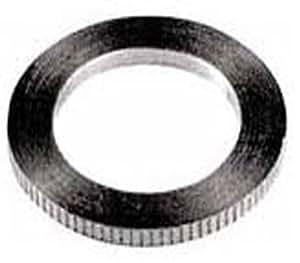 Asein - Anillo reducción 20x12,7x1,4mm