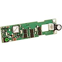 Walkera 1 PCS TALI H500-Z-14 Brushless Speed Controller WST-15AH(G) for TALI H500 RC Quadcopter Toy Parts
