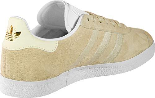 tincru ftwbla Adidas tincru Donna Gazelle Da 000 Fitness Multicolore W Scarpe z1qw0T