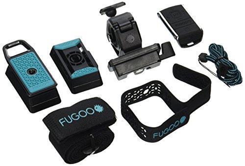 Fugoo Super Pack Remote Mounts