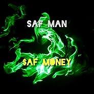 $Af Money