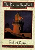 Beacon Handbook, Persin, 0395779928