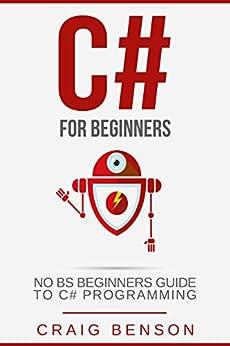 c programming books for beginners pdf