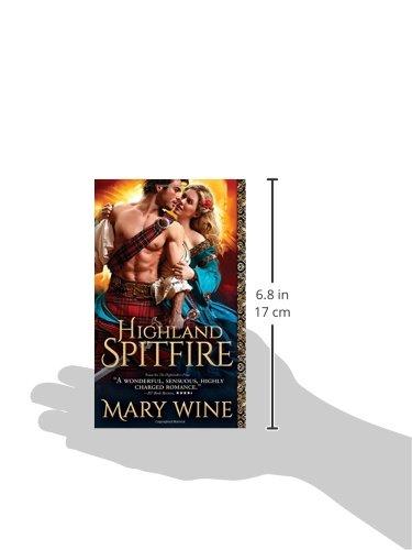 Mary Wine Epub