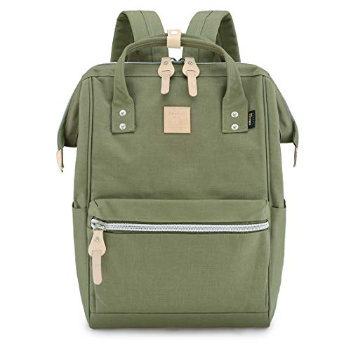 Himawari Travel Backpack Large