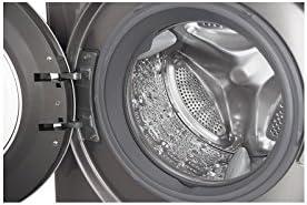 LVD LG F4J5QN7S 7K 1400R A -30 INOX: 379.82: Amazon.es: Hogar