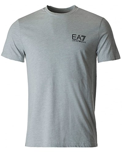 EA7 TRAIN CORE ID M TEE CO 3904