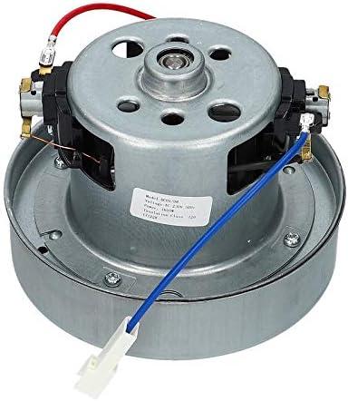 Aspirador de motor Aspirador de suelo Pieza de repuesto para Dyson ...