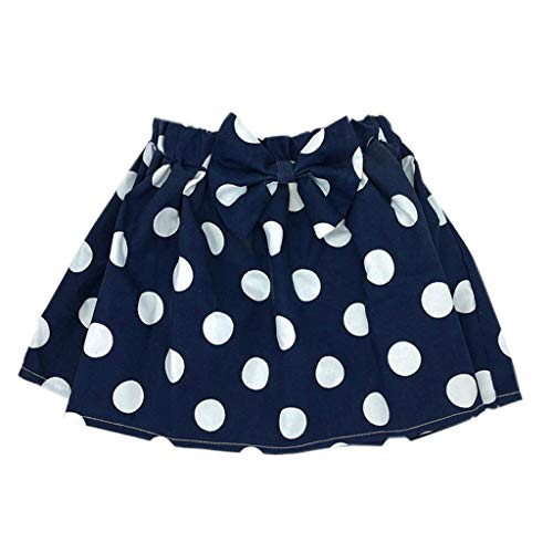 - KLFGJ Baby Girls Tutu Skirt, Mini Cute Bubbles Pleated Fluffy Dance Skirts for Kids who 3-9M(L,3-9M)