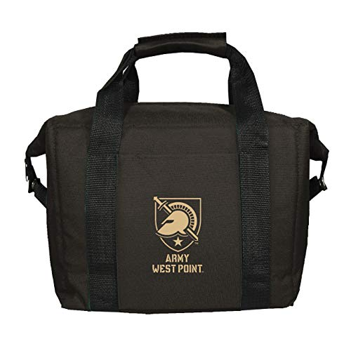 NCAA Army West Point Soft Sided 12-Pack Kooler Bag