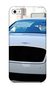 Cute High Quality Iphone 5c Bentley Continenta Supersports Case