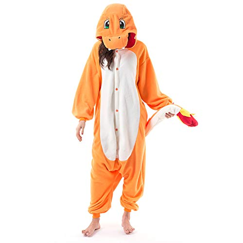 Beauty Shine Unisex Adult Animal Halloween Costume