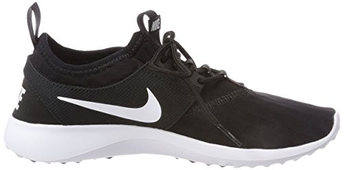 Black Running white black Nike Juvenate White Women's Shoe qaOp4Hw