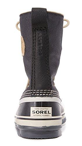 Sorel Premium CVS Hautes Bottes Classics Chaude Femme Doublure 1964 OOzxnZr