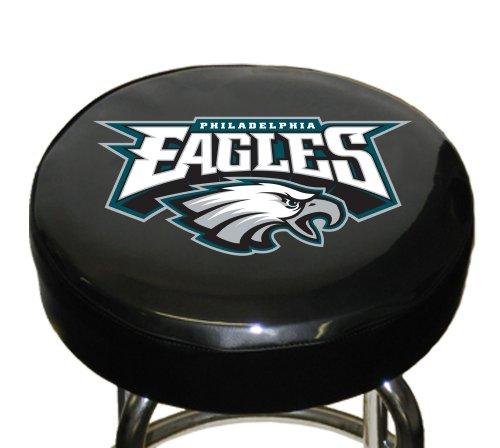 Eagle Bar - 4