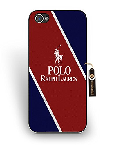 Iphone 5s/Iphone 5 Funda, Iphone 5s Funda Ralph Lauren Logo, Cool ...