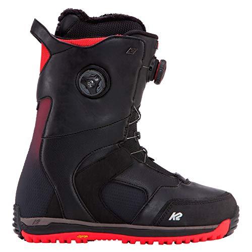 K2 Thraxis Snowboarding Boot 2018 - Men's