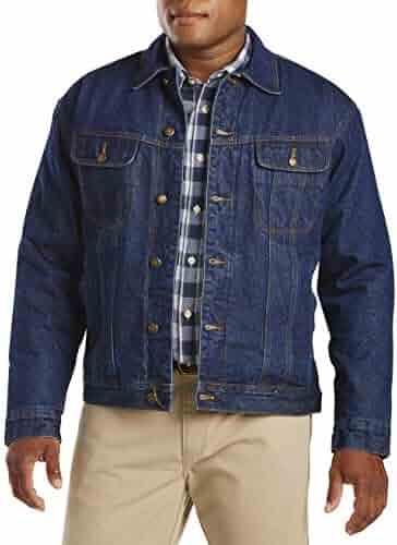 b99f84fe552 Shopping davisclothingandoutdoor - Wrangler - Clothing - Men ...