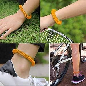 Mosquito Guard Kids Repellent Bands / Bracelets