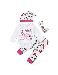 LUNIWEI Infant Kids Baby Boy Girl Clothes Zipper Romper Bodysuit Jumpsuit
