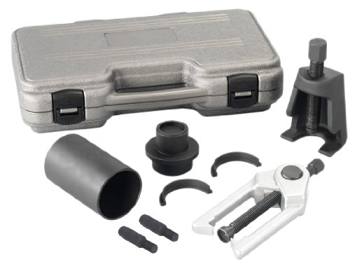 OTC 6735 Ball Joint Kit for Dodge Sprinter - Compression Joint Line Brake