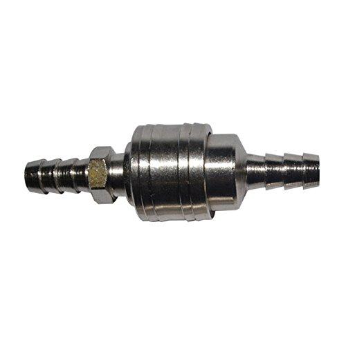 JBM 52737 Enganche neum/ático r/ápido