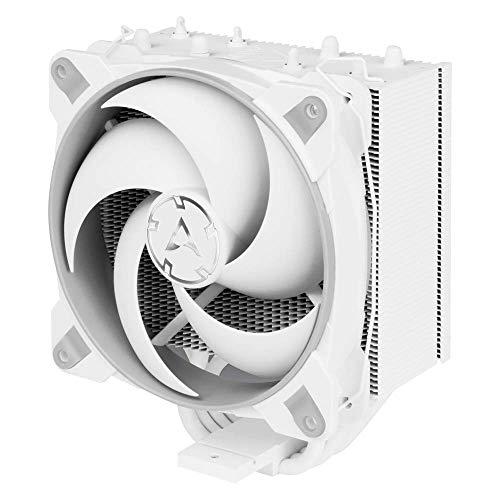 CPU Cooler ARCTIC Freezer 34 Esports 200 Watt TDP - Grey/Whi