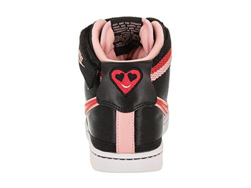 007 Red Black varsity Air 414967 Nike Flight Classic anthracite Black HqzOwU