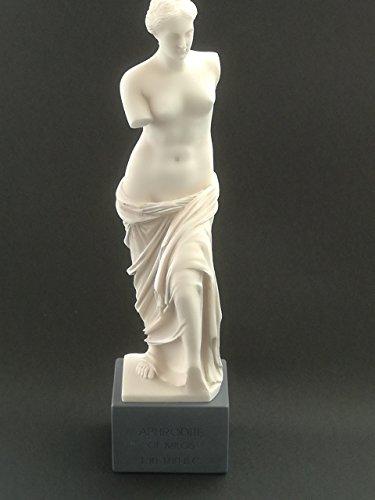 - Aphrodite Of Milos Greek Art Statue Venus Goddess Of Love