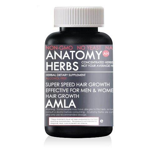 Amla-Herbal-Hair-Growth-Accelerator-Capsules