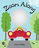 Zoom Along