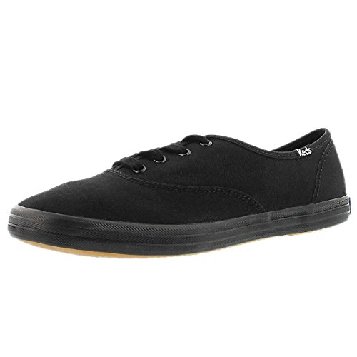 Keds Women's Champion Oxford CVO Fashion Sneaker Black US 11 M US Black B00HZB9HOW Shoes b168ee