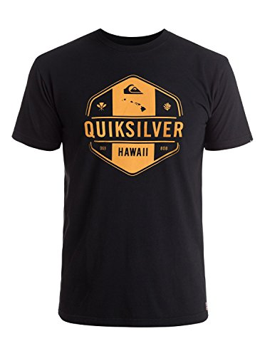 quiksilver-mens-state-808-t-shirt-black-small