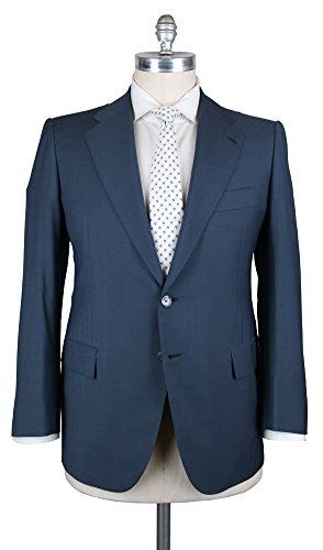 new-cesare-attolini-blue-suit-46-56