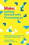 Getting Started with Processing.py: M...