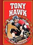 Tony Hawk, Mike Kennedy, 1433919524