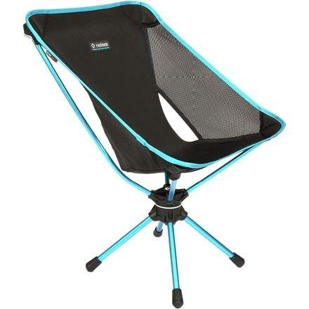 Helinox Swivel Camp Chair