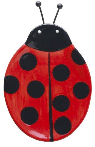 Boston Warehouse Ladybug Spoonrest