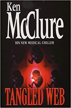 Tangled Web by Ken McClure (2000-03-06)