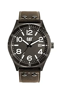 CAT Reloj CAMDEN date 43 mm NI.251.35.535