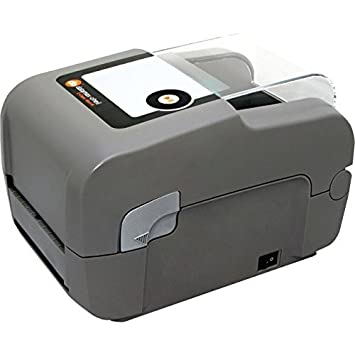 Amazon.com: Datamax O E-4205 A Código de Barras Impresoras ...