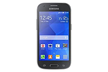 Samsung Galaxy Ace 4 Smartphone Debloque Import Allemagne