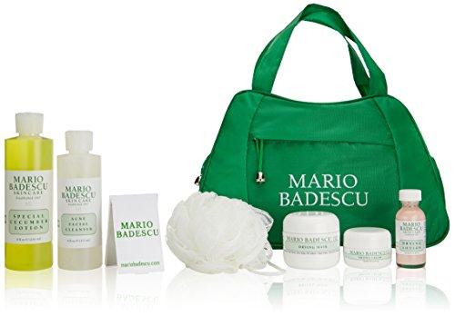 mario-badescu-acne-control-kit